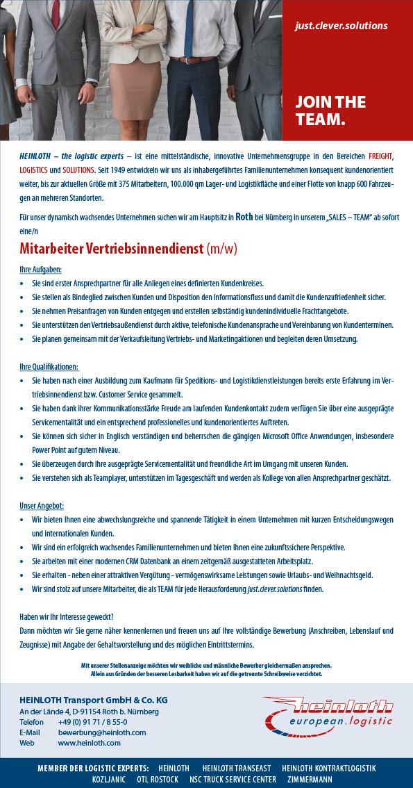 Erfreut Grundlegende Lebenslauf Proben Online Ideen - Entry Level ...