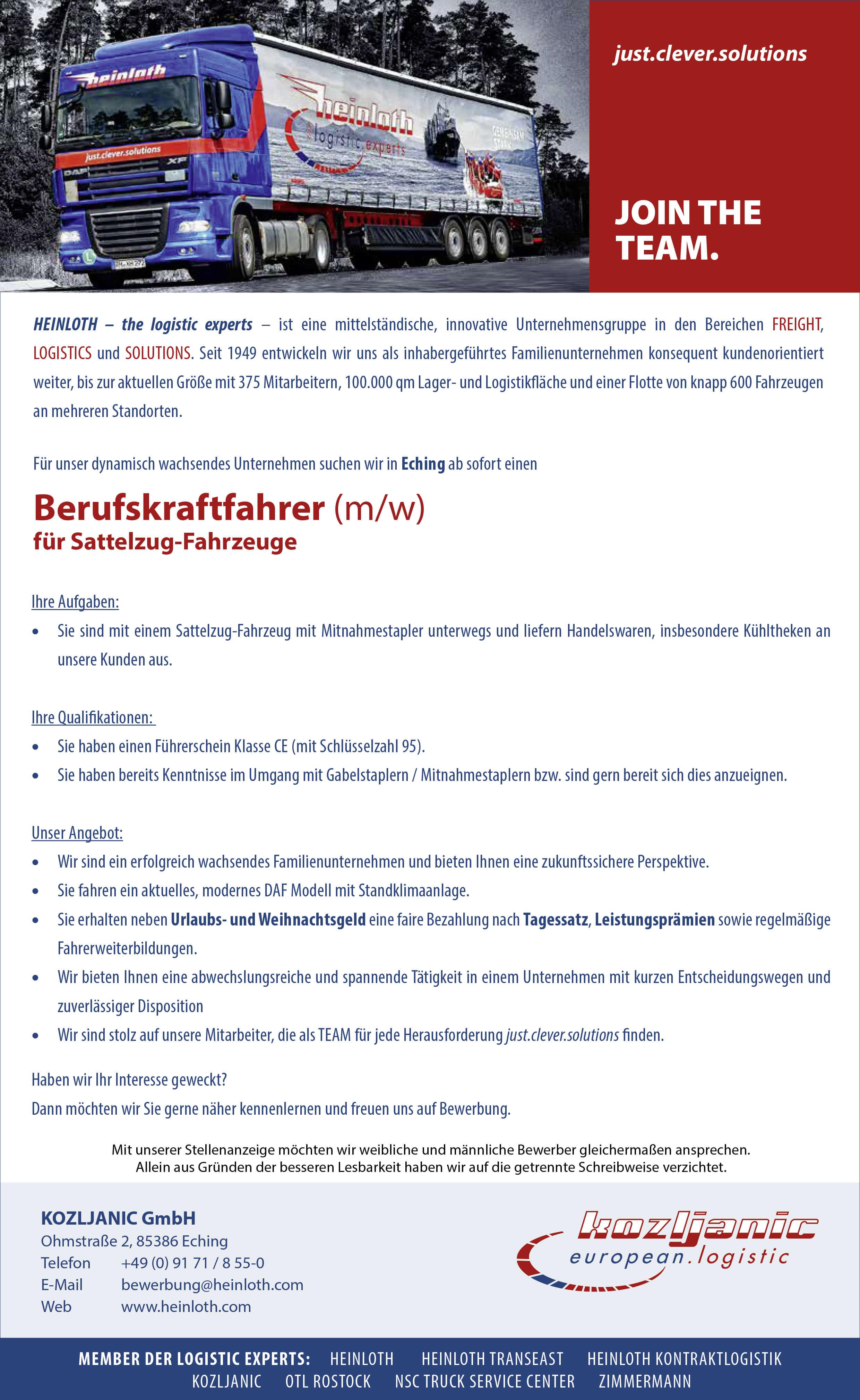 Beste Rn Fallmanager Wiederaufnahmeziel Bilder - Entry Level Resume ...